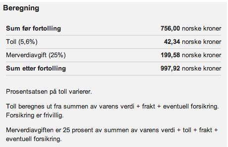 Skjermbilde 2014-04-29 kl. 23.25.40