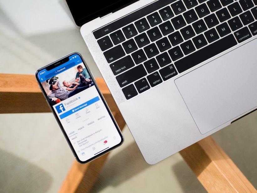 Facebook lanserer annonser i grupper
